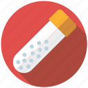 laboratory, medicine, pharmaceutics, sample, specimen, test tube icon