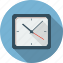 alarm, clock, reminder, time, timer, watch icon