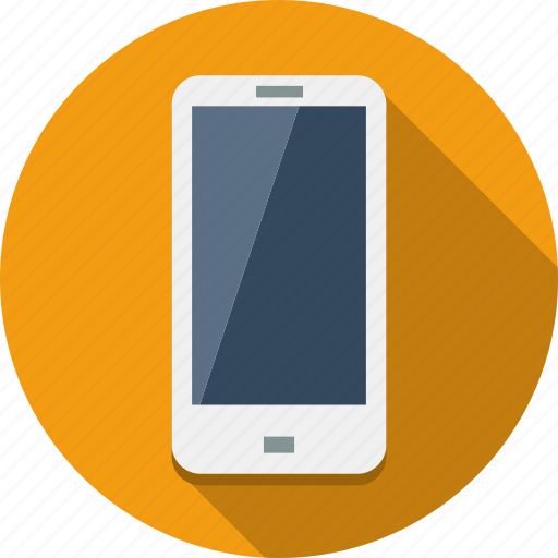 communication, iphone, mobile, phone, smartphone, telephone icon
