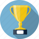 award, cup, prize, skill, trophy, win, winner icon