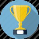 skill, win, winner, award, trophy, prize, cup