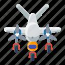 surveillance, drone, uav, spy