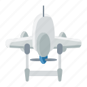 surveillance, spy, drone, uav