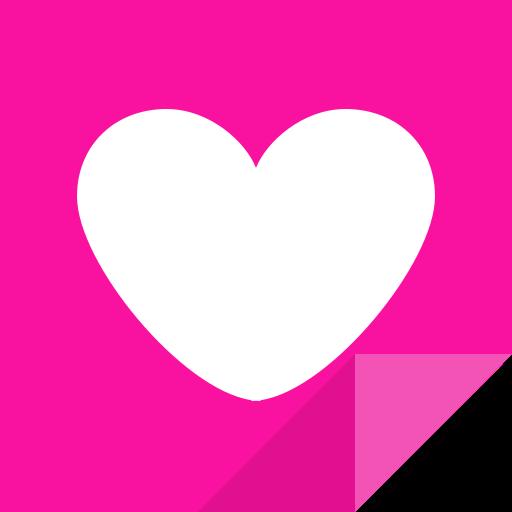 communication, ffffound, ffffound logo, social media, social network icon