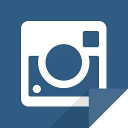 communication, instagram, instagram logo, social network icon