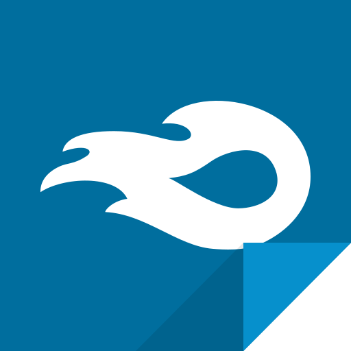mediafire, mediafire logo icon