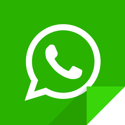 communication, whatsapp, whatsapp logo icon
