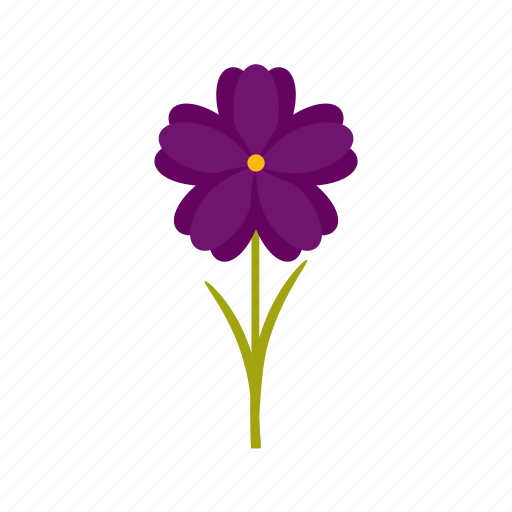 botanic, bouquet, cultivated, eco, ecology, environment, flower, flowers, garden, knapweed, leaf, nature, plant icon