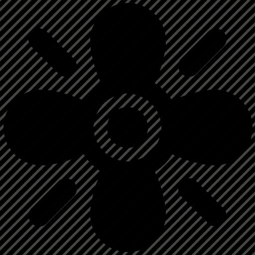 creative design, creative flower, creative shape, flower design, snowflake icon
