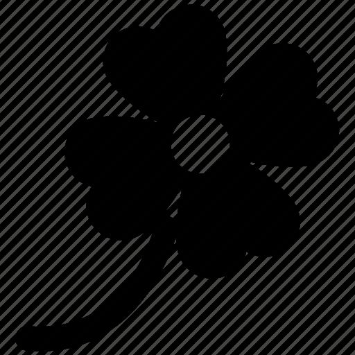 beautiful, flower, natural, pretty, primrose, primrose with stem icon