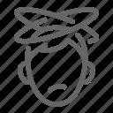flu icon