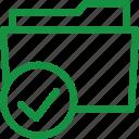 folder19, data, database, file, server, format, storage