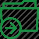 folder20, data, database, file, server, format, storage