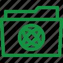 folder27, data, database, file, server, format, storage