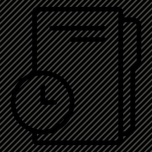 computer folder, data folder, folder, folder loading, folder storage, loading files icon
