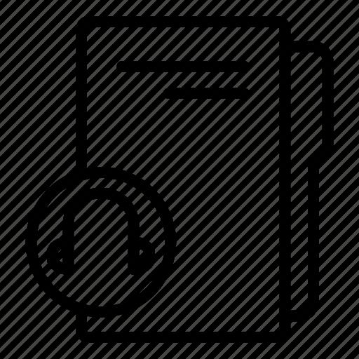 computer folder, data folder, folder, folder storage, music files, music folder icon