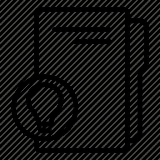 computer folder, data folder, folder, folder clue, folder storage icon