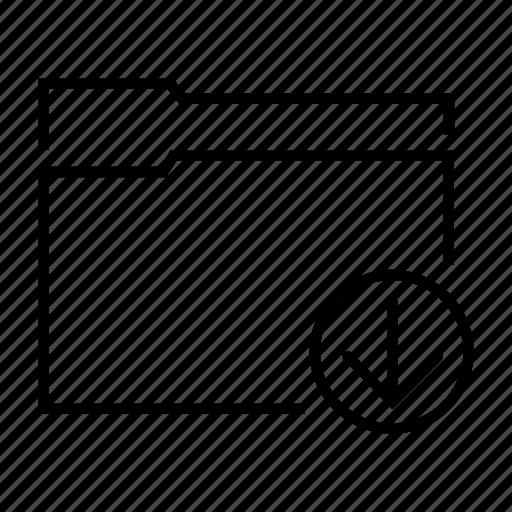 arrow, download, file, folder, guardar, save icon