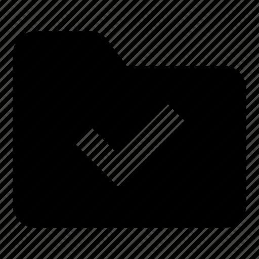 data, directory, document, file, files, folder, folders icon