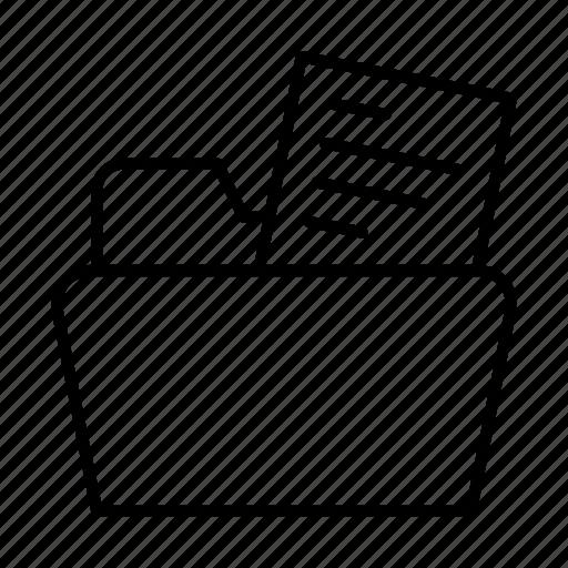 docs, document, documents, file, files, folder icon
