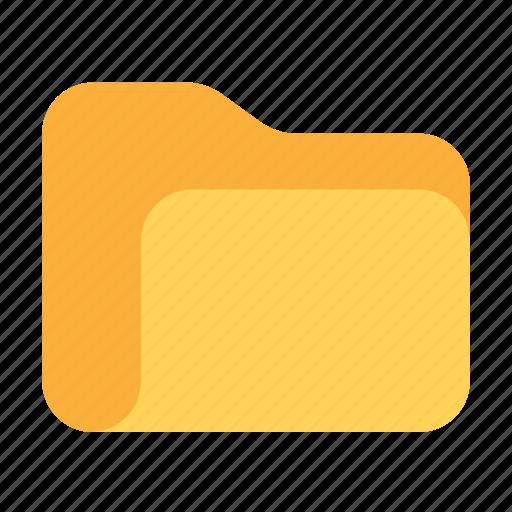 catalog, catalogue, directory, folder icon