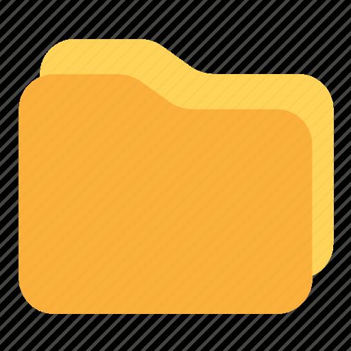 catalog, catalogue, directory, folder, folder list, list icon