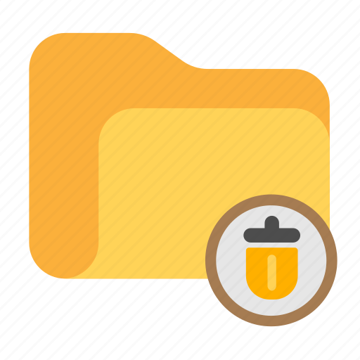 catalog, catalogue, delete, directory, erase, folder, trash icon