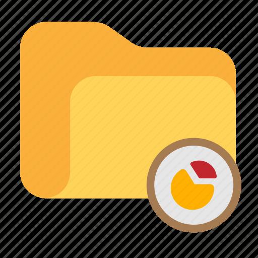 catalog, catalogue, diagram, directory, folder, statistic icon