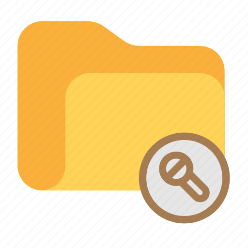 catalog, catalogue, directory, folder, karaoke, micro, microphone icon