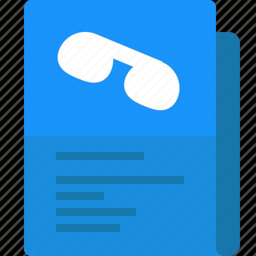contact, file, folder, phone, telephone, yumminky icon
