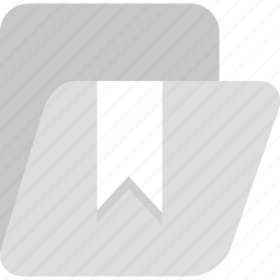 archive, archives, document, documents, files, folder icon