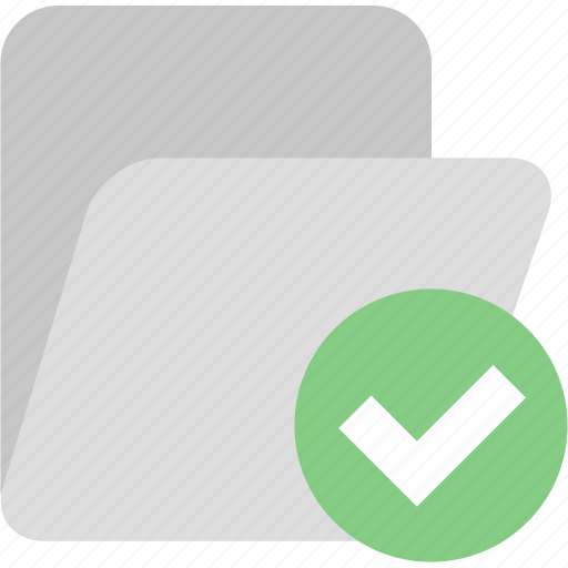 archives, document, documents, folder, office, paper icon
