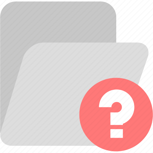 archives, business, document, documents, folder, office, paper icon