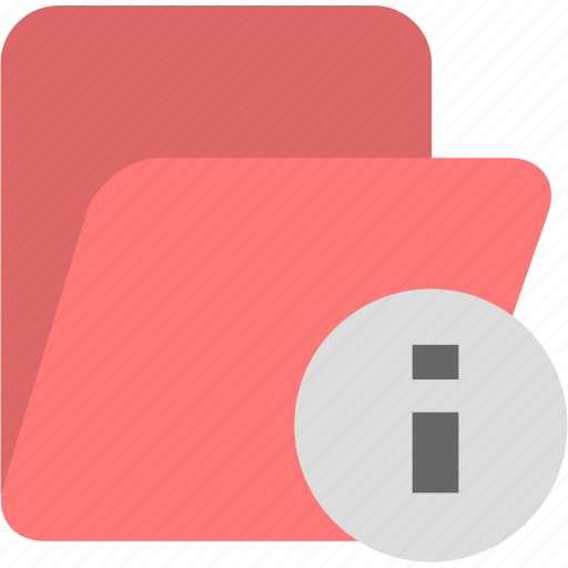 archive, archives, documents, files, folder icon