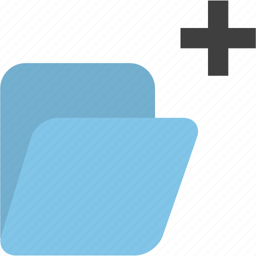 archives, business, document, documents, files, folder, office icon
