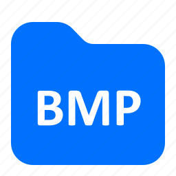 archive, bmp, folder, format icon