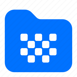 archive, elements, file, folder icon