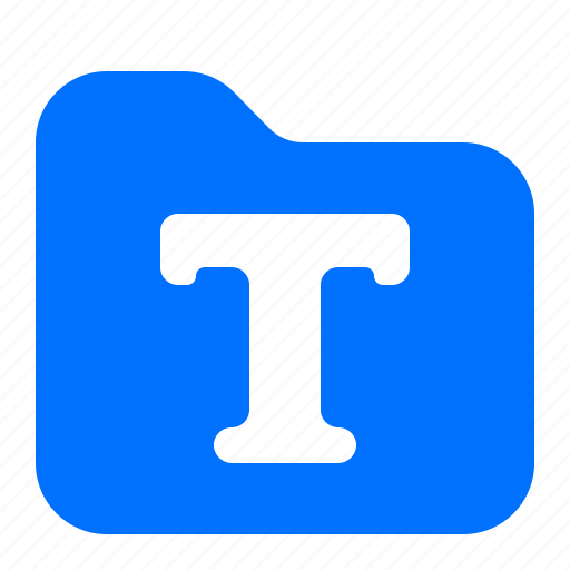 archive, file, folder, text icon