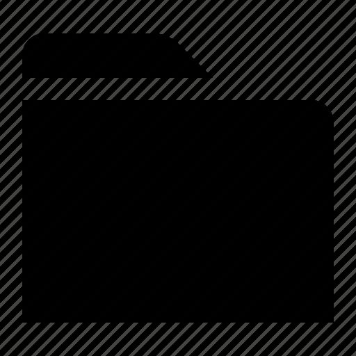 directory, document, file, folder, folio icon