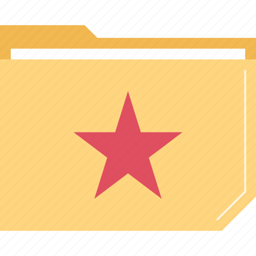 data, save, star icon