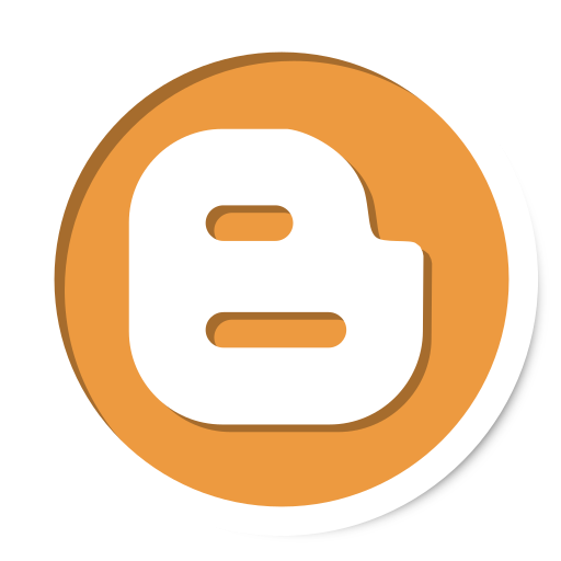 Blog, blogger icon - Free download on Iconfinder