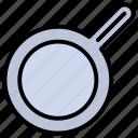 frypan, stewpan, kitchen