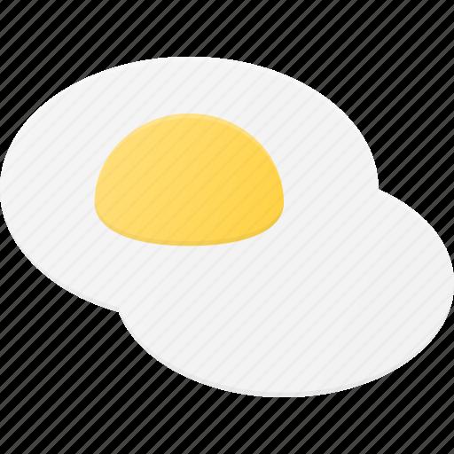eat, egg, eggs, food icon