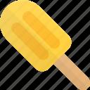 cream, eat, food, ice, icecream icon