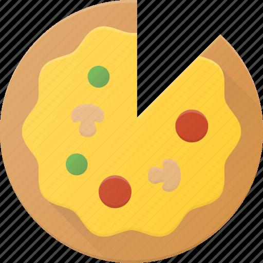 eat, food, jar icon