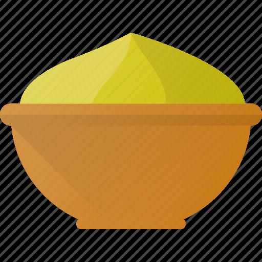 eat, food, mustard, sauce icon