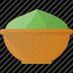 eat, food, hot, sauce, wasabi icon