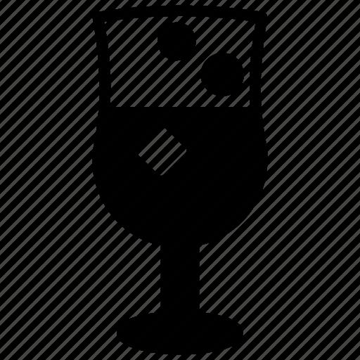 beverages, chilled drink, cold drink, soft drink, takeaway drink icon