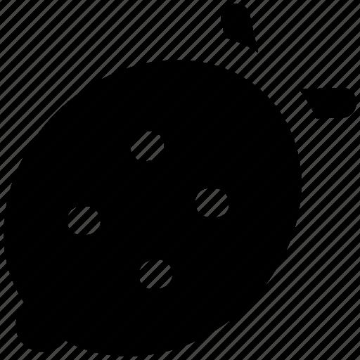 citrus fruit, food, fruit, lemon, lemon fruit, lemon piece orange icon