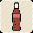 beverage, bottle, coke, drink, food